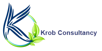 Natural Health Consultancy